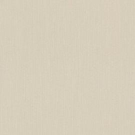 Tapety na zeď Deco Style Plus 800319