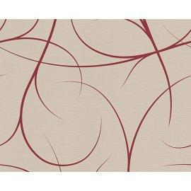 Výprodej - Tapety na zeď Contzen Artist 342152