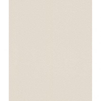 Tapety na zeď Modern Surfaces II 607789