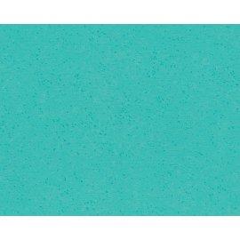 Tapety na zeď Kind Of White 339294