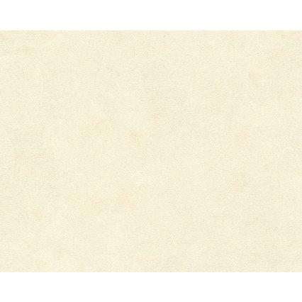 Tapety na zeď Kind Of White 340794