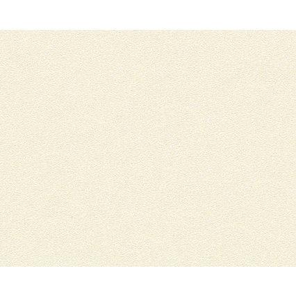 Tapety na zeď Kind Of White 339203
