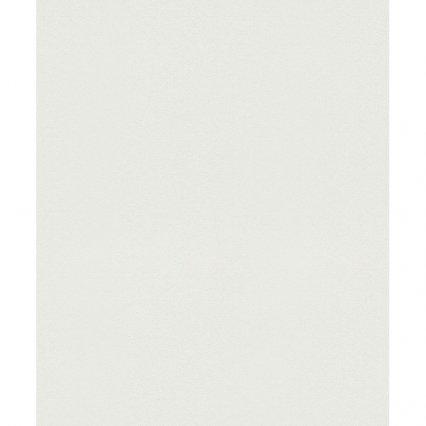 Tapety na zeď Modern Surfaces II 604016