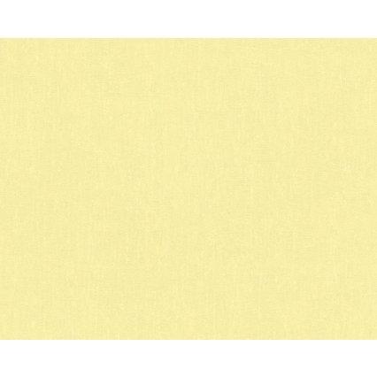 Tapety na zeď Pop Colors 346285
