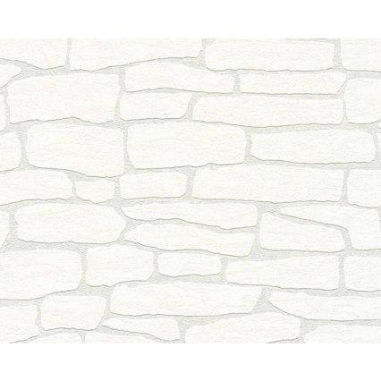 tapety na zeď MeisterVlies 2020 355416