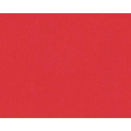 Tapety na zeď Pop Colors 346230