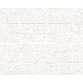 Tapety na zeď Club Tropicana 359811