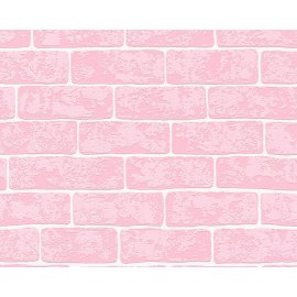 Tapety na zeď Club Tropicana 359812