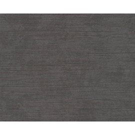Tapety na zeď Titanium 2 360067