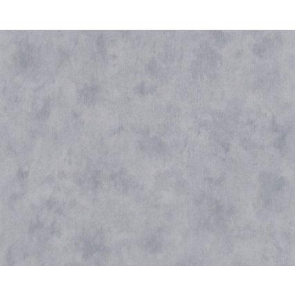 691019 dětské tapety na zeď Boys and Girls 4 6910-19