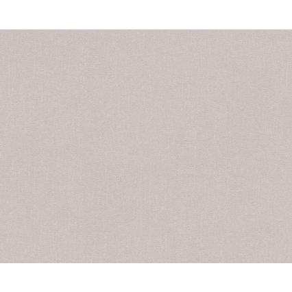 Tapety na zeď Pop Colors 345912
