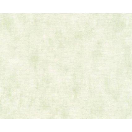 Tapety na zeď Djooz 2 358796