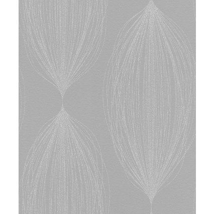 Tapety na zeď Sparkling 523430
