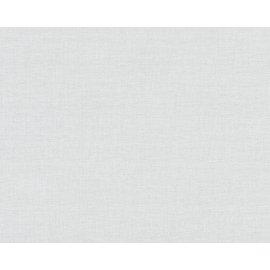 Tapety na zeď Four Seasons 360932