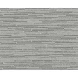 709714 tapety na zeď Woodn Stone 7097-14