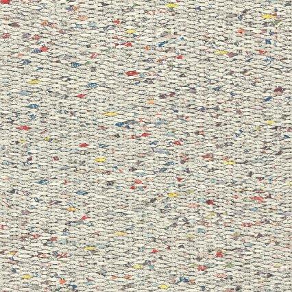 Tapety na zeď B.B. Home passion VI 862300