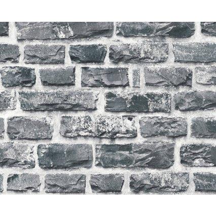 tapety na zeď Neue Bude 2.0 361404