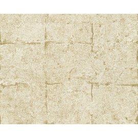 Tapety na zeď Daniel Hechter 5 361312