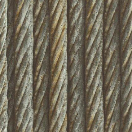 Tapety na zeď Factory III 939903