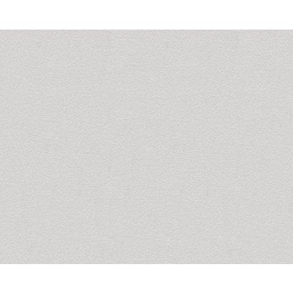 Tapety na zeď Designdschungel 347220