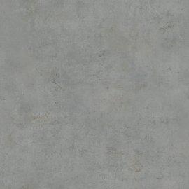 Tapety na zeď Factory III 939545