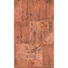 Tapety na zeď Factory III 939736