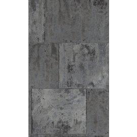 Tapety na zeď Factory III 939729