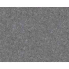 Tapety na zeď Materials 363721