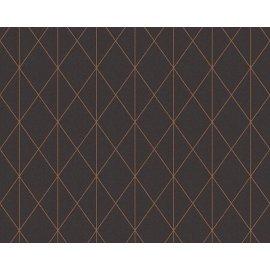 Výprodej - tapety na zeď Designdschungel 365754