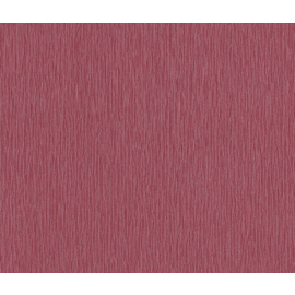 Tapety na zeď Trianon XII 532852