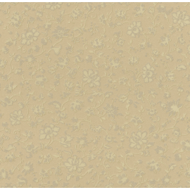Tapety na zeď Trianon XII 532456