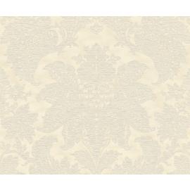 Tapety na zeď Trianon XII 532722