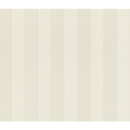 Tapety na zeď Trianon XII 532333
