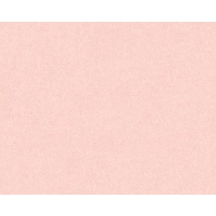 Tapety na zeď Colibri 366292