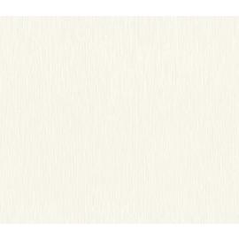 Tapety na zeď Trianon XII 532807