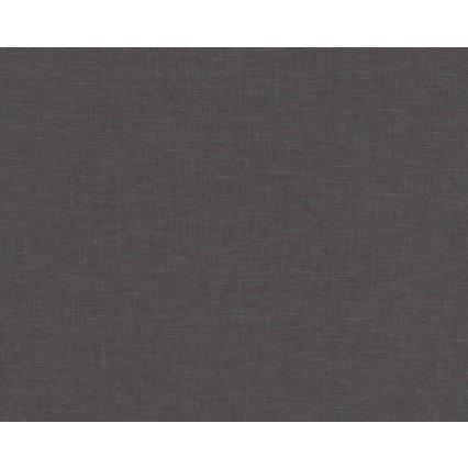 Tapety na zeď Linen Style 366347