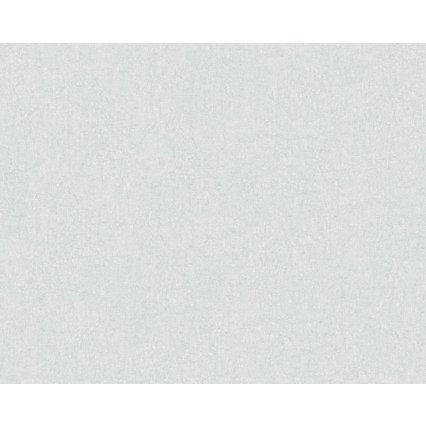 Tapety na zeď Colibri 366289