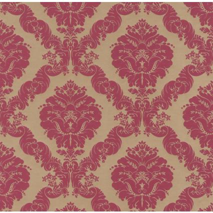 Tapety na zeď Trianon XII 532241