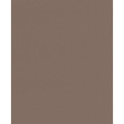 Výprodej - Tapety na zeď Endless Joy 722796