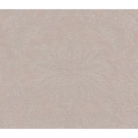 Tapety na zeď Trianon XII 532753