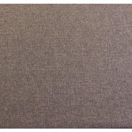 Povlak na polštářek Arturo OXUN4