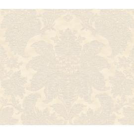 Tapety na zeď Trianon XII 532739