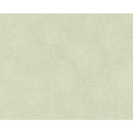 Tapety na zeď Flavour 366726