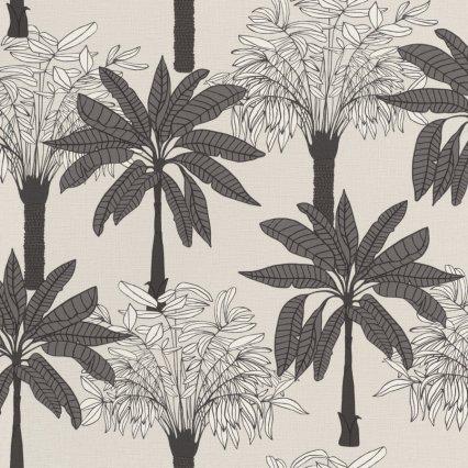 Tapety na zeď Club Botanique 537802