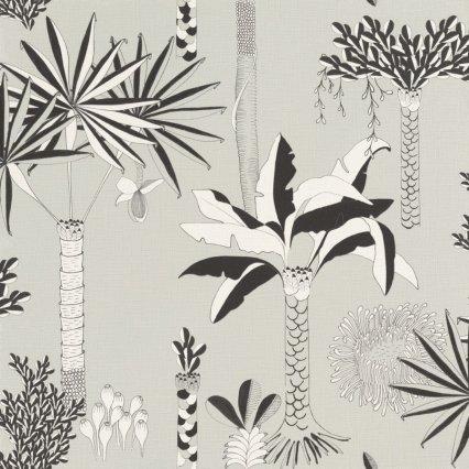 Tapety na zeď Club Botanique 540048