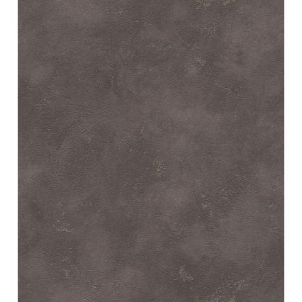 Tapety na zeď Finca 416909