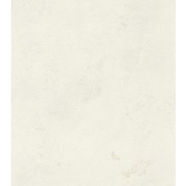 Tapety na zeď Finca 416916