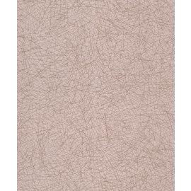 Tapety na zeď Rock´n Rolle 541359