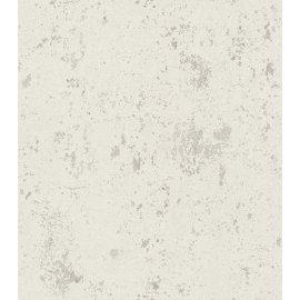 Tapety na zeď Rock´n Rolle 541144