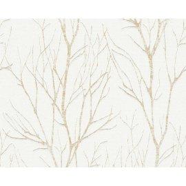 tapety na zeď Blooming 372603